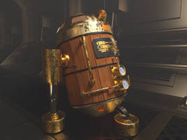 nuther R2D2 shot
