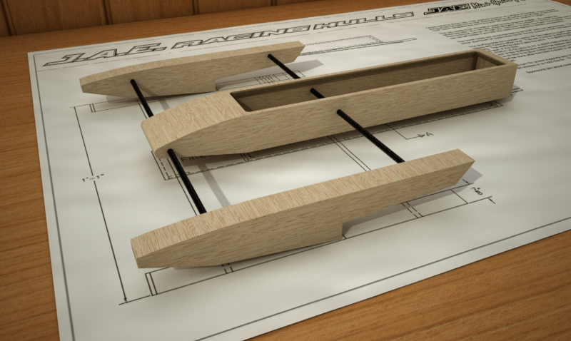 Know Now Wooden Boat Plans Model Planes Cucuk