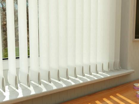 blinds v2