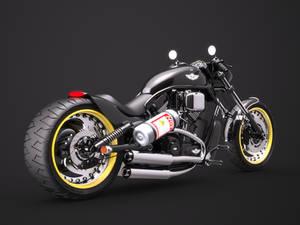 Harley3