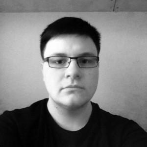JaritehCoon's Profile Picture