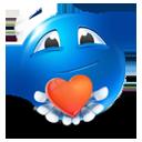 Love You by waqascuteboy
