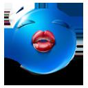 Kiss by waqascuteboy