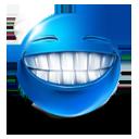 Laugh by waqascuteboy