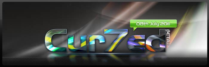 Cur7ed Beta2 Release Date
