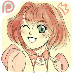 Cardcaptor Sakura Patreon Thank-You!