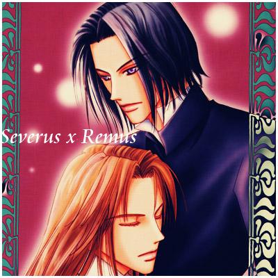 Severus-x-Remus-Club's Profile Picture