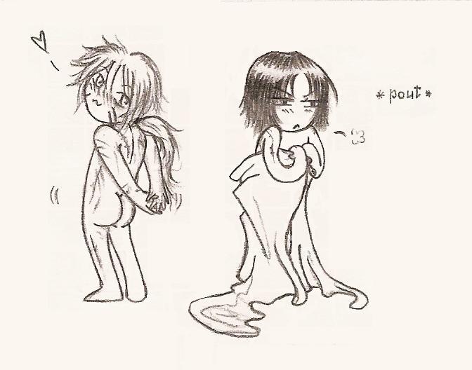 Thanks to... by Severus-x-Remus-Club