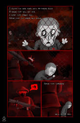 Red Sector A - Page 3