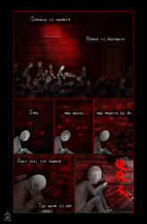 Red Sector A - Page 4