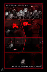 Red Sector A - Page 6