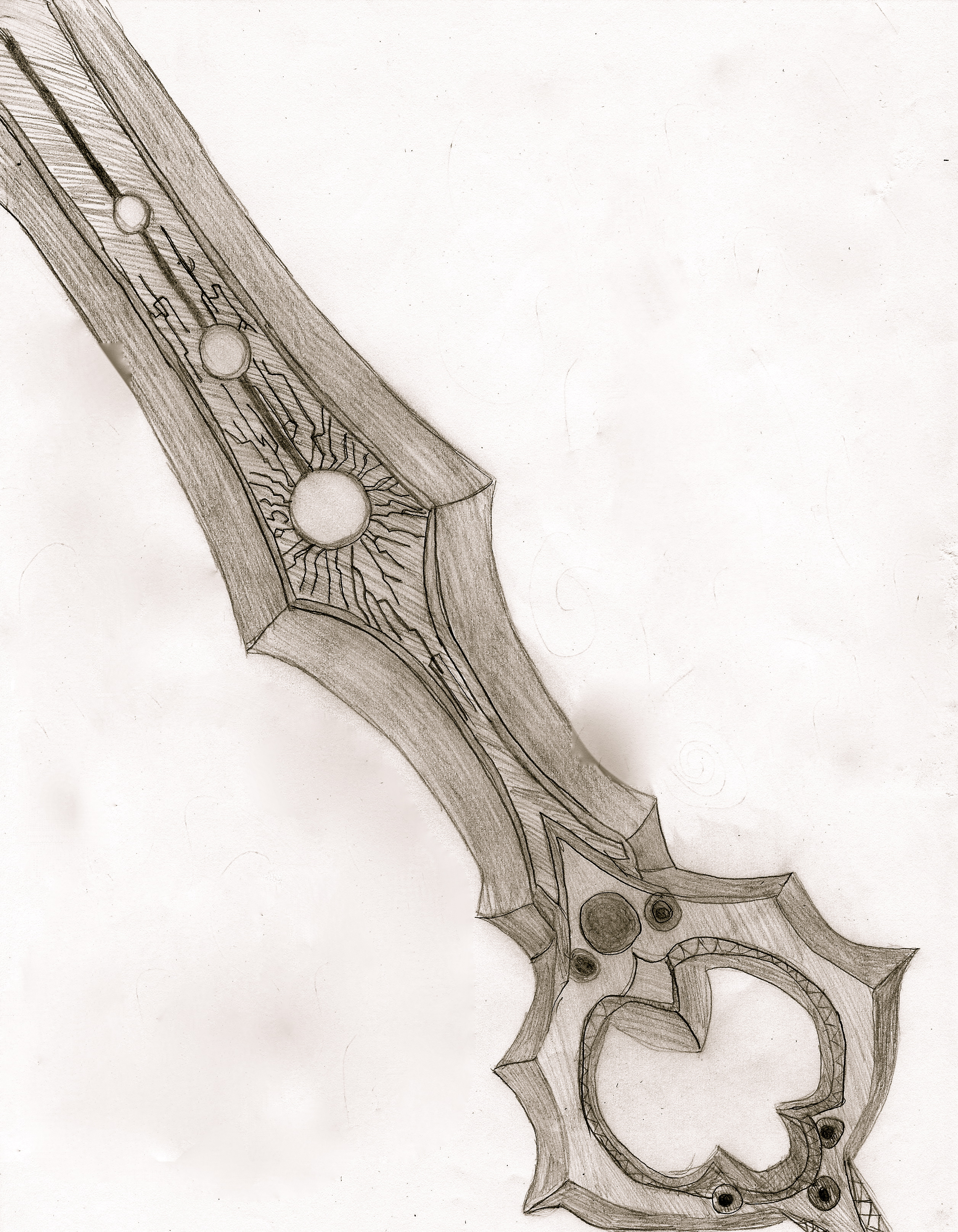 blade drawing infinity blade by mrnarwhal101 on deviantart 9962