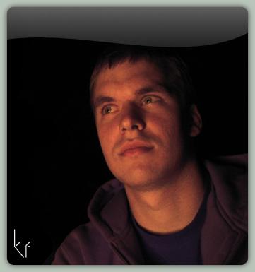 ballisticpixels's Profile Picture