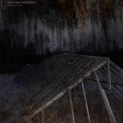 Rotten dreams by ballisticpixels