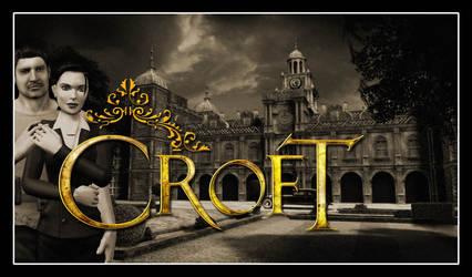 The Croft Family Album