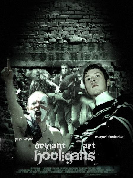 hooligan referensi film film hooligans free downloads