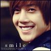 Hyun Joong 02 by queen-of-randomness8