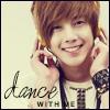 Hyun Joong 04 by queen-of-randomness8