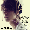 Fiction - Dongwoon 02 by queen-of-randomness8