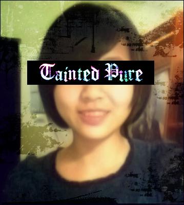 queen-of-randomness8's Profile Picture