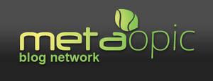Metaopic.net