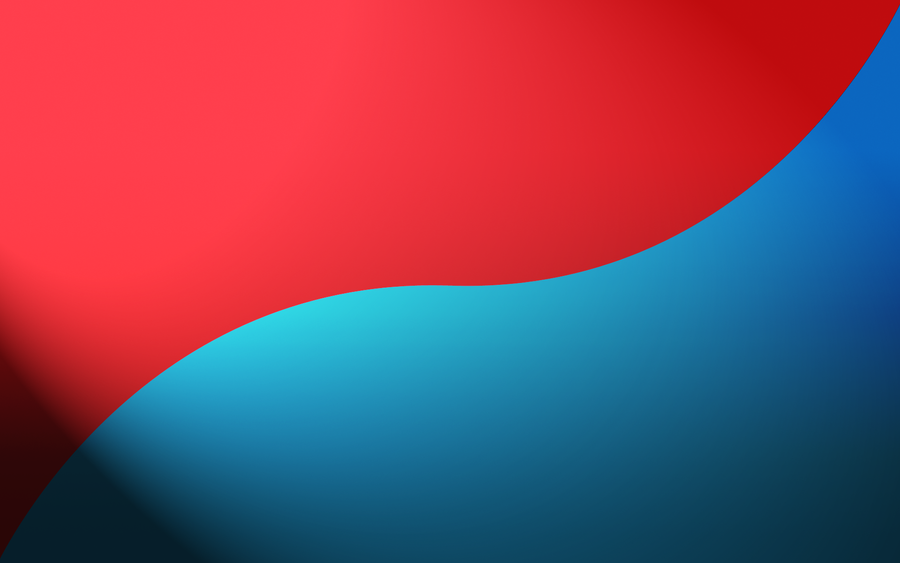 Red And Blue Wallpaper By Zedi0us On Deviantart. Living Room Chair Set. Storage Cabinets For Living Room. Storage Chests For Living Room. Cowboy Living Room Ideas. Curtains For Brown Living Room. Living Room Window Treatment Ideas. Ideas To Decorate A Small Living Room. Living Room Wall Cabinets