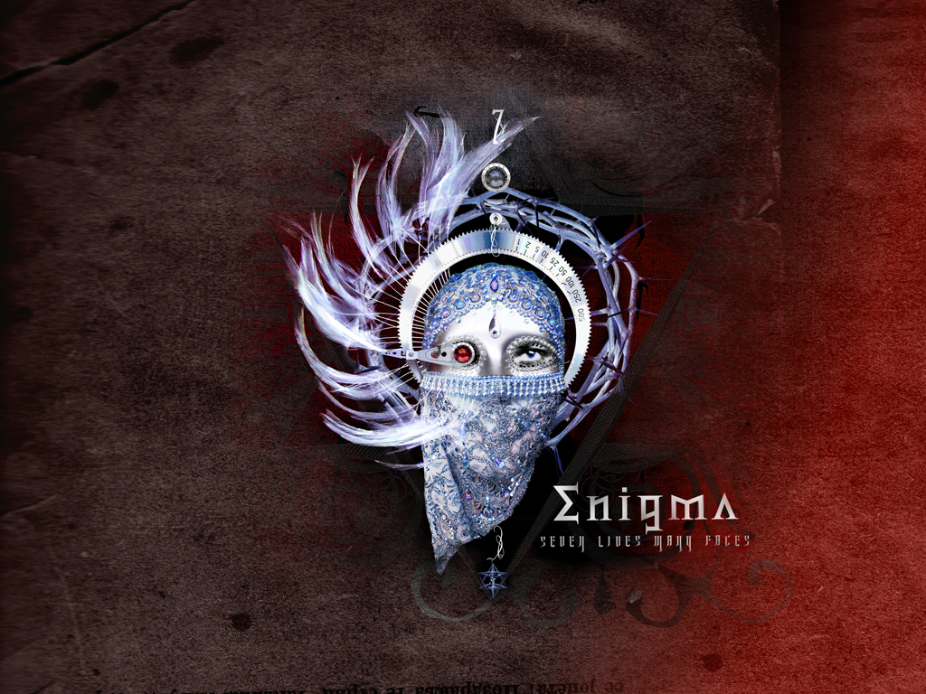 Wallpaper_ENIGMA_7_by_hurtness.png