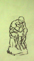 sculpt09