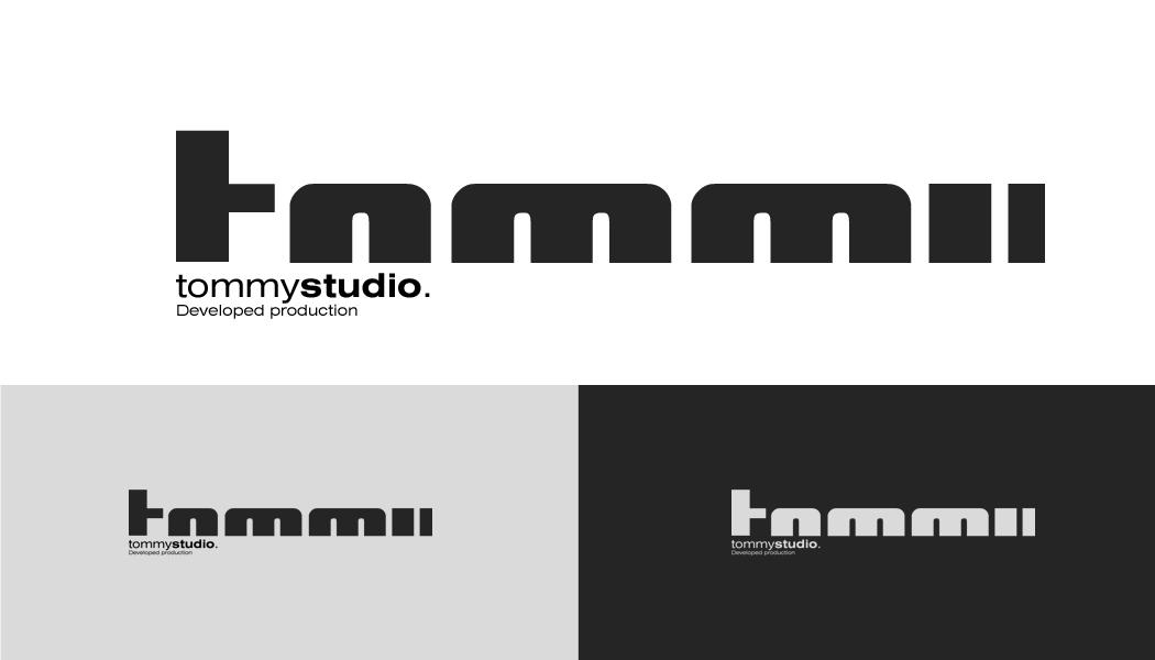 tommy, tommy studio.