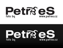 Petr eS