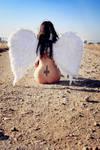 Lone Angel