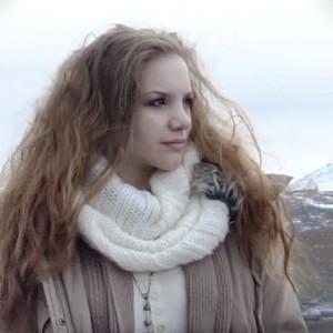 heidruna's Profile Picture