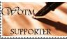 Stamp-WOTMclub by E-vay