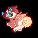 Gatcha112 - asheds by ground-lion