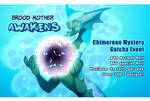 Brood Mother: Chimereon Gatcha -CLOSED-