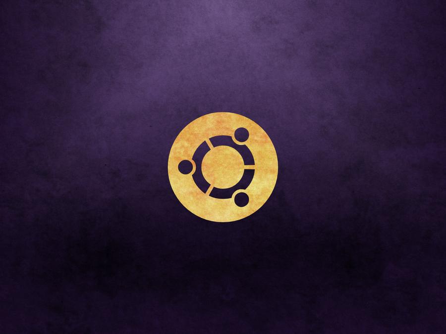 Ubuntu Parchment by baileybootthanoo
