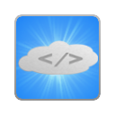 Cloud Code by baileybootthanoo