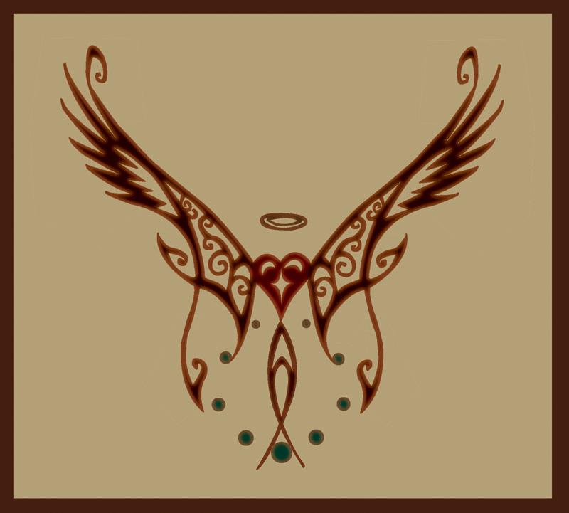 Henna Tattoo By Cassiestep202 On Deviantart