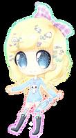 Spring Kumi