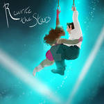 The Greatest Showman - Rewrite the Stars