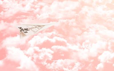 Plane by gunfreak57