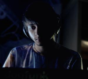 gunfreak57's Profile Picture