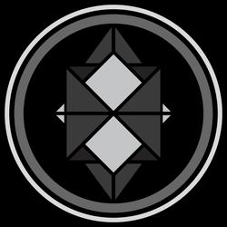Volatice Logo 2 by gunfreak57