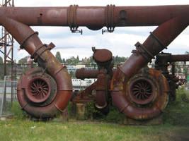 Gasworks Park 7 by rifka1