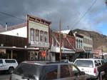 Downtown Virginia City 3