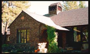 Colton House 1