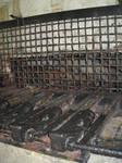 Battery Worth Shell Hoist 2