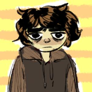 Frogbane's Profile Picture
