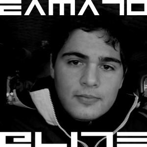 ZamatoElite's Profile Picture