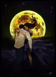Beautiful Creatures Light or Dark-The Cataclyst
